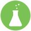 Biochem-lab_Icon