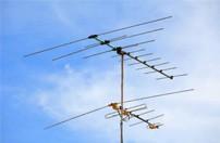 CS_Antennas_thumbnail