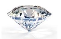 Diamond thumbnail