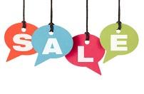 MCN sale