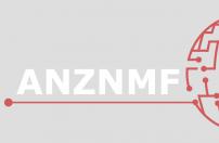 ANZNMF_thumb
