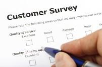 survey_thumbnail